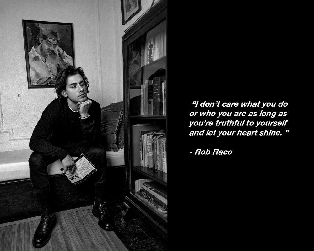 rob-quote.jpg