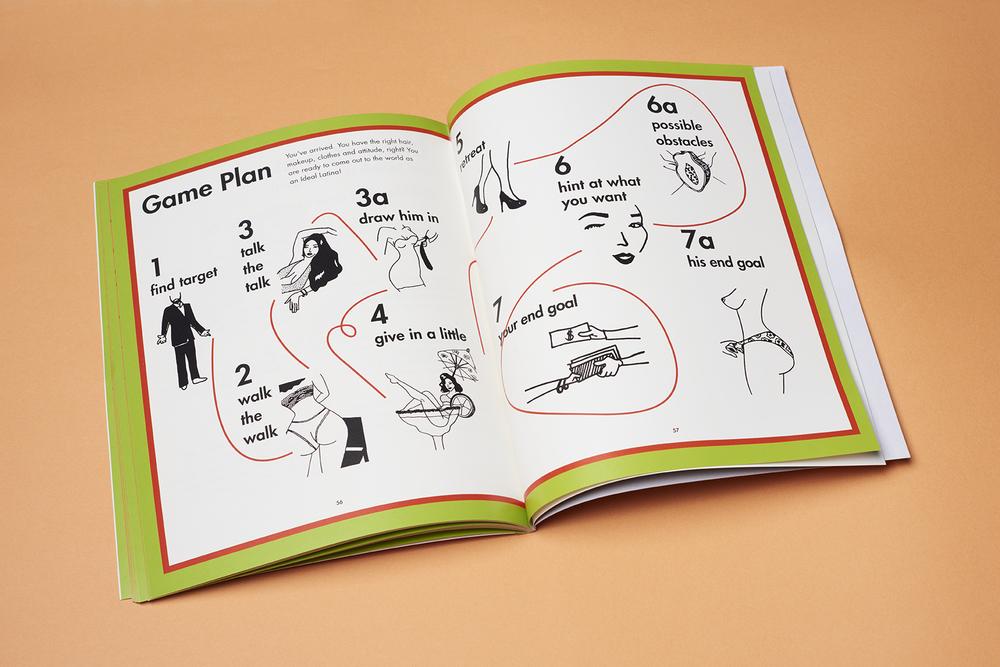 book_web_04.jpg