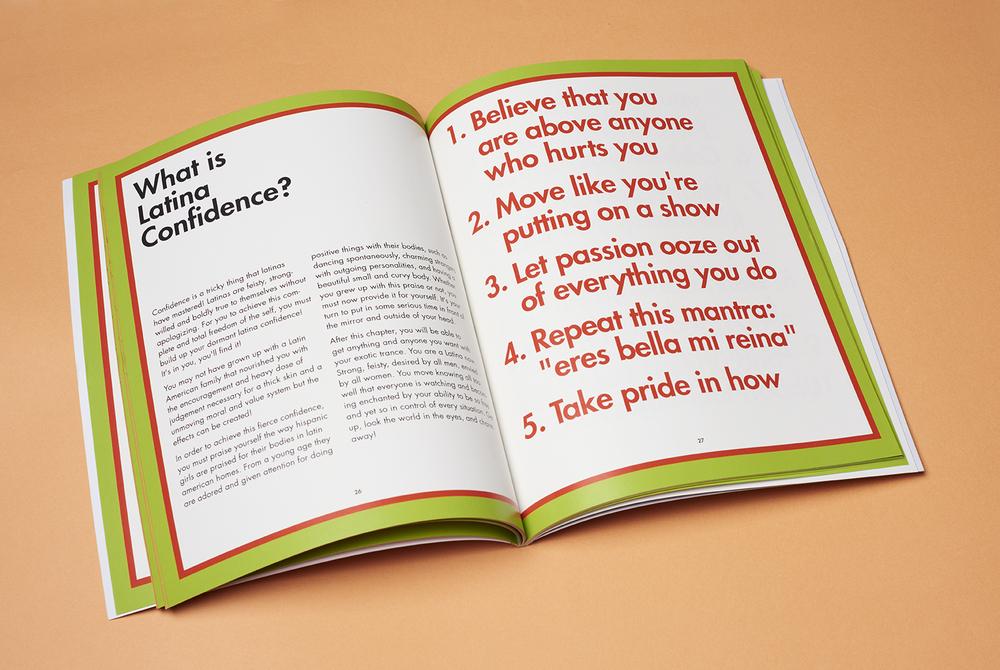 book_web_03.jpg