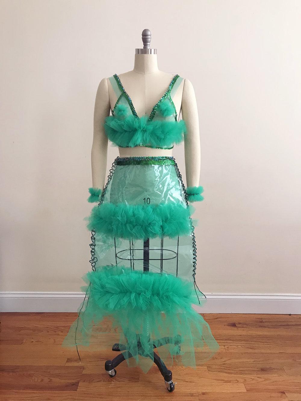 Green Palm Dress.jpg
