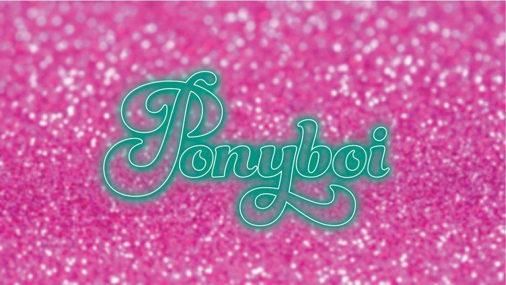 logo_on_glitter.jpg
