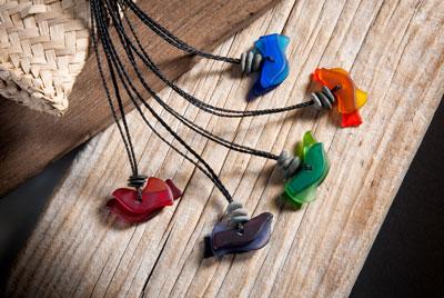 Three--bird--pendants.jpg