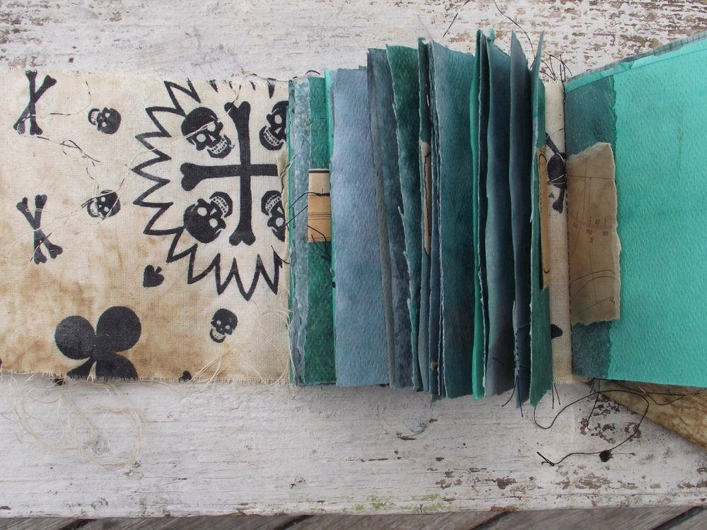 Book Art Studios - A Piratey Book three.jpeg