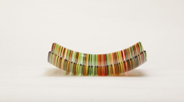 candy stripe.jpg