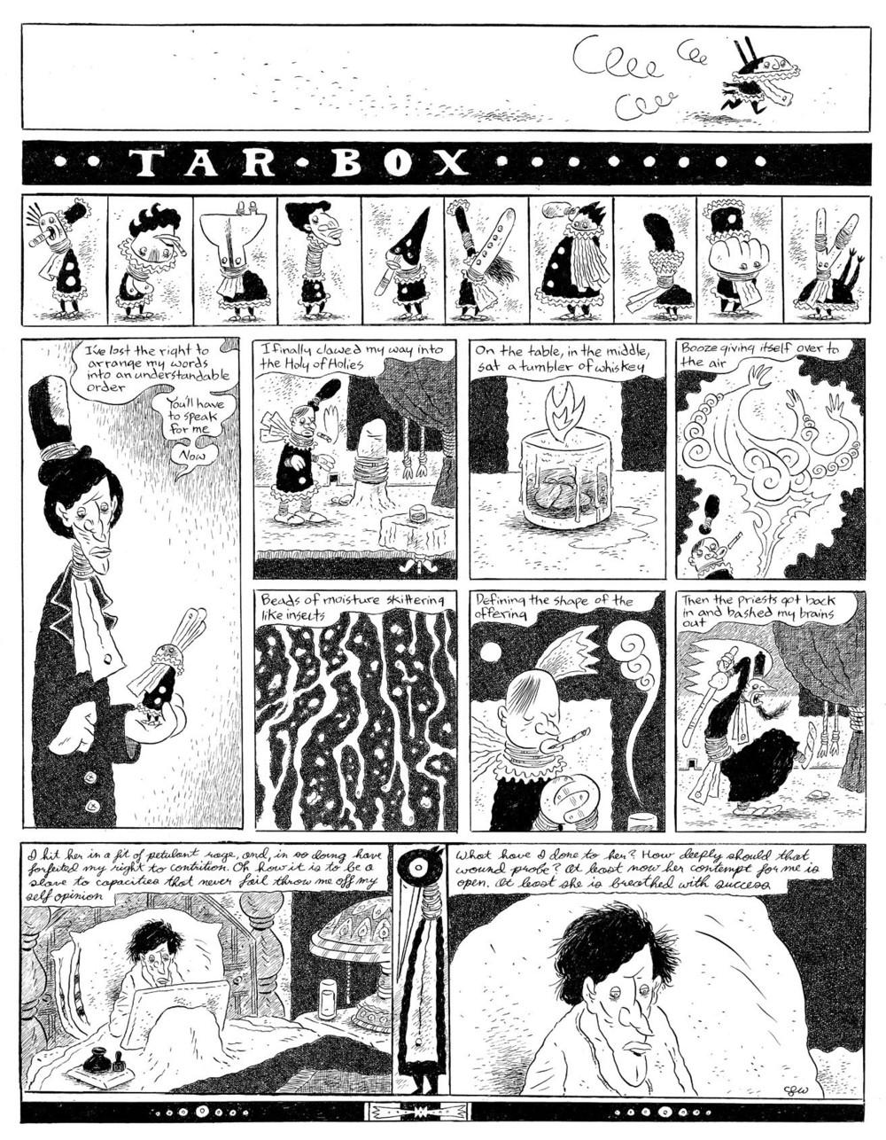tarbox01.jpg