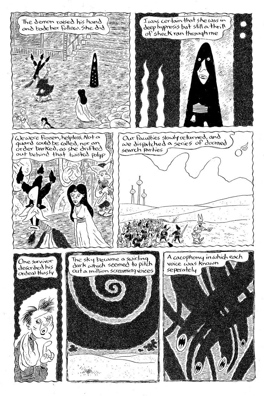 Sarachamb (15).jpg