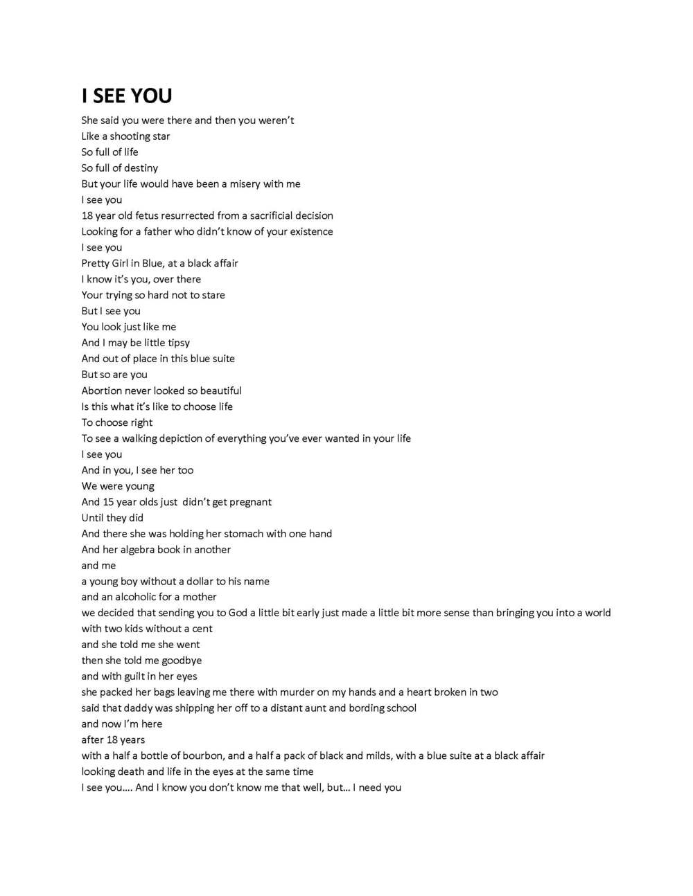 POD- Tyler (1)_Page_12.jpg