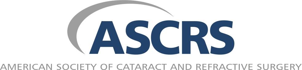 ASCRS-logo.jpg