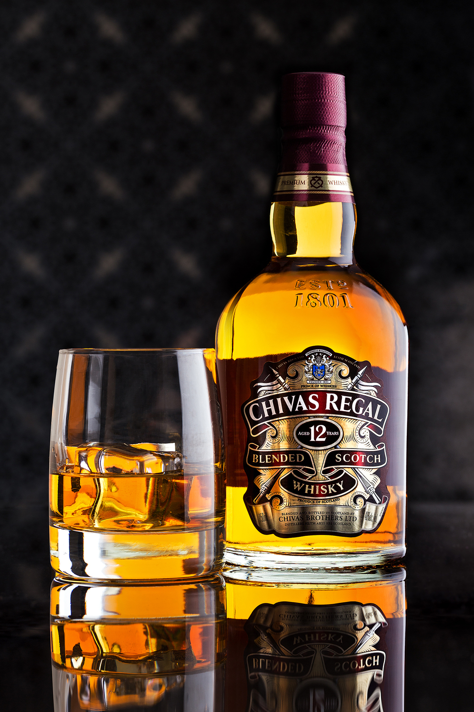 Chivas Regal.jpg