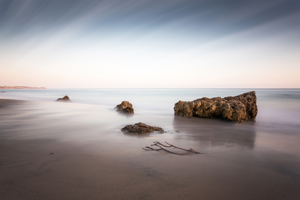 El Matador Beach.jpg