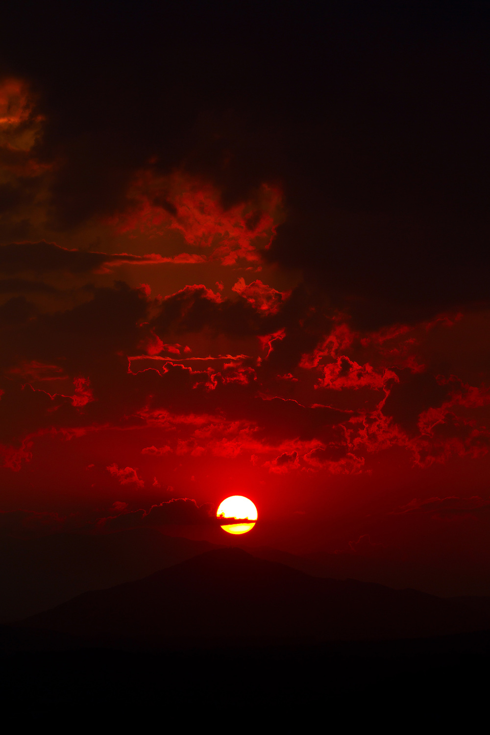 Red Sunset.jpg