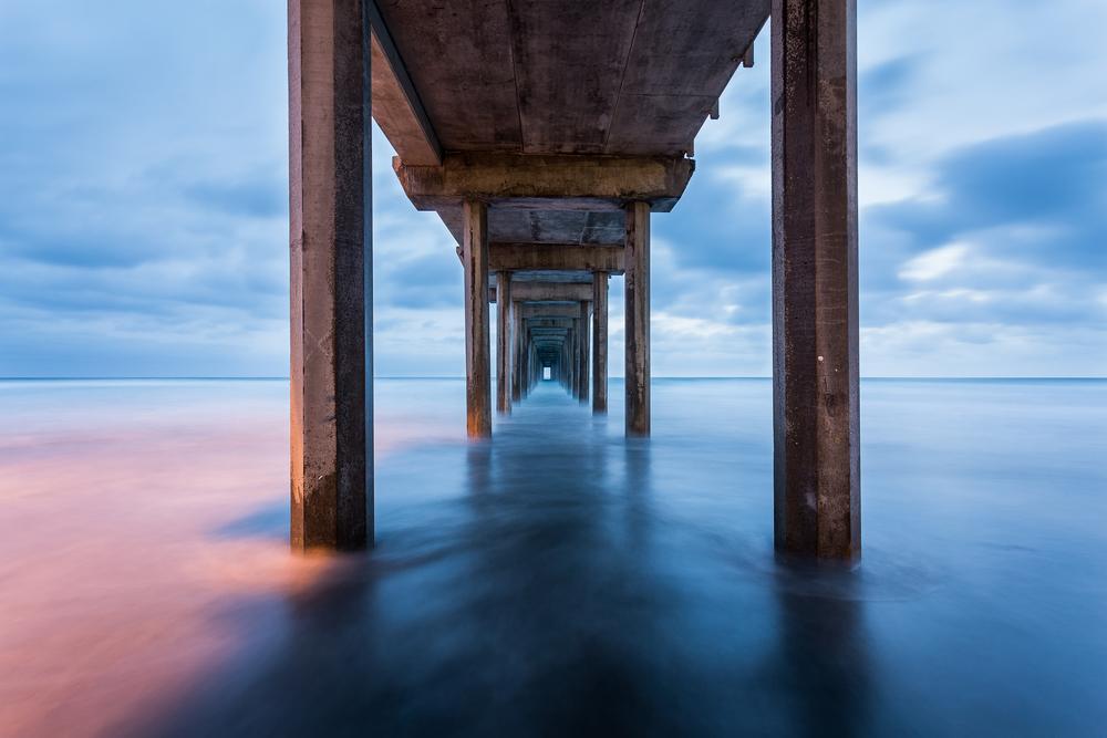 Scripps Pier.jpg