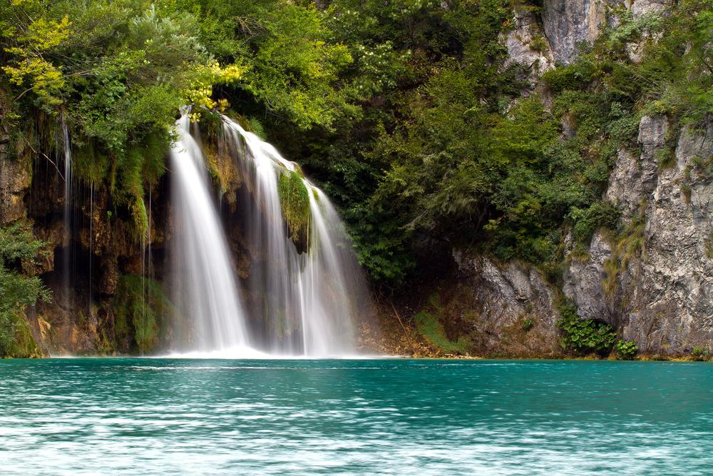 Plitvice Falls.jpg