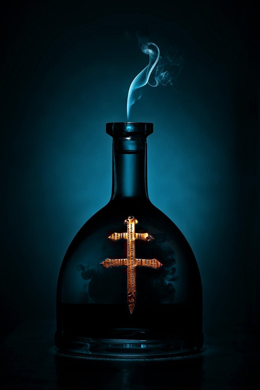 D'USSÉ Cognac.jpg