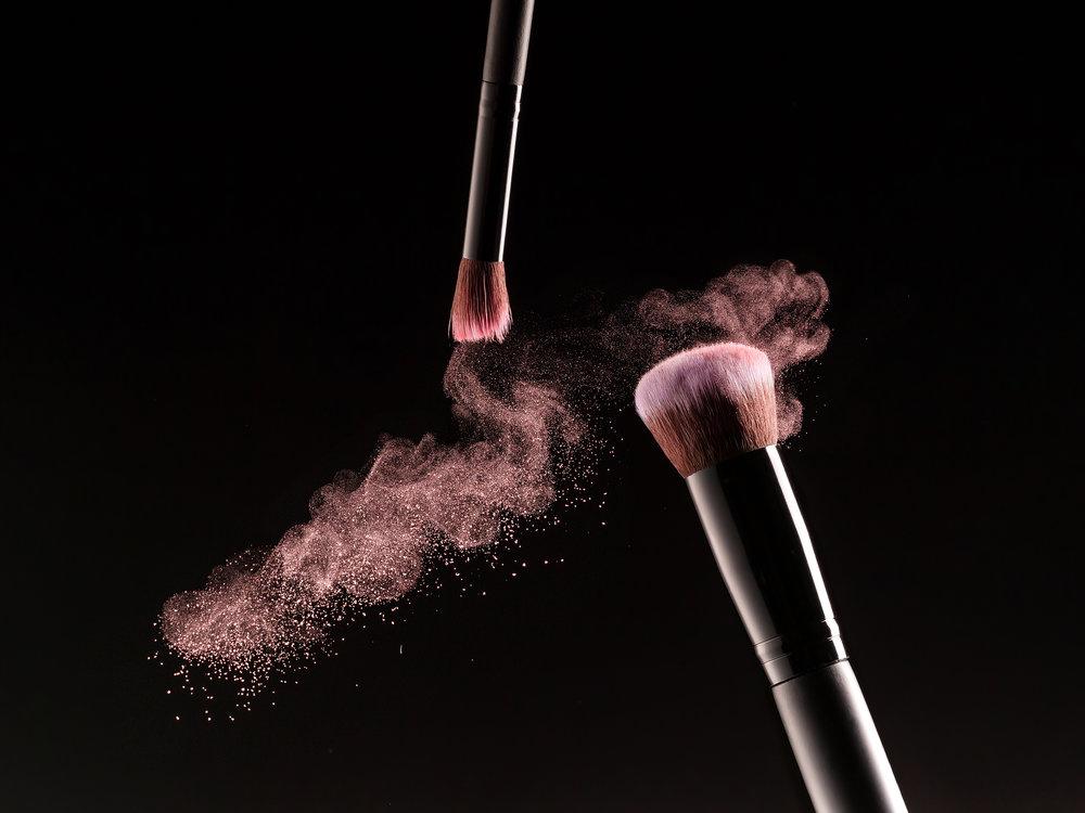 Cosmetic Brush.jpg