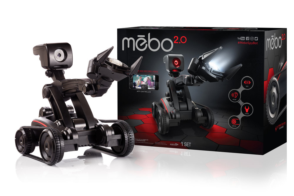 Mebo - third, with box FULL.jpg
