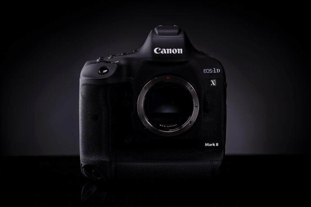 Canon 1DX MkII.jpg