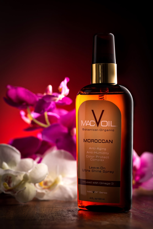 Macvoil Moroccan hair oil.jpg