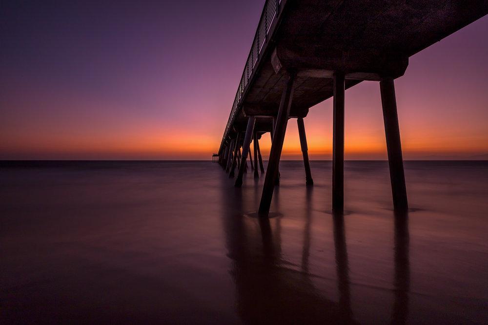 Hermosa Beach pier.jpg