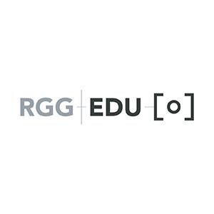 References - logos-06.png
