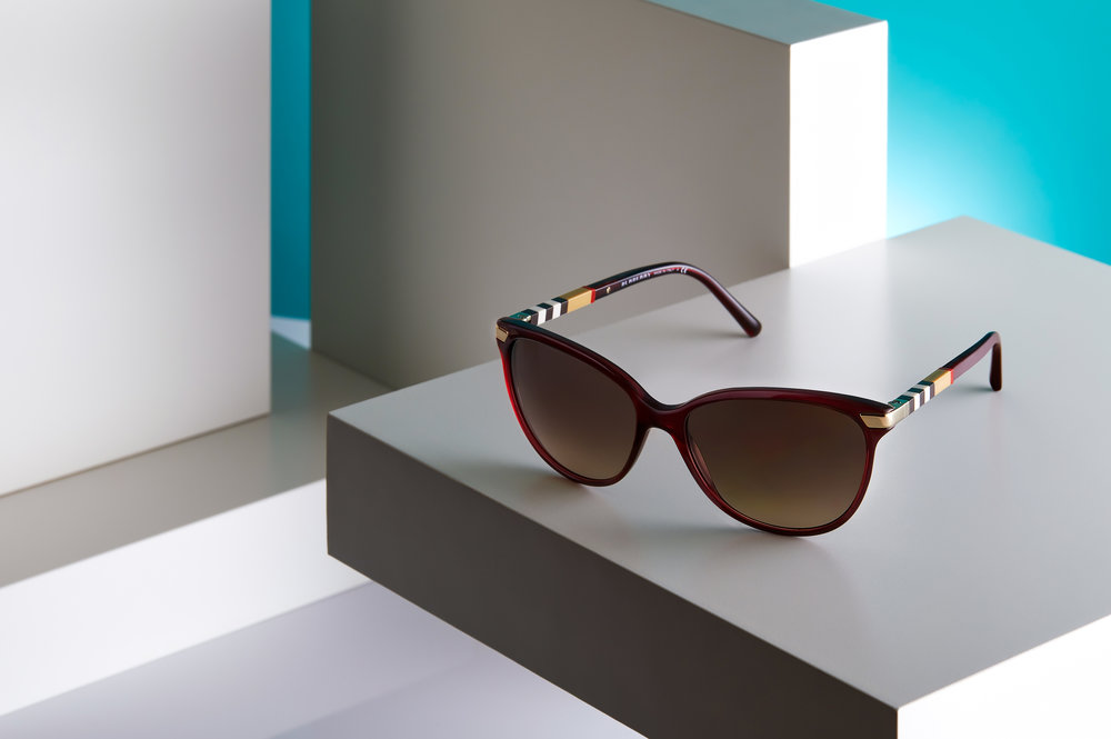 Burberry Sunglasses WEB.jpg