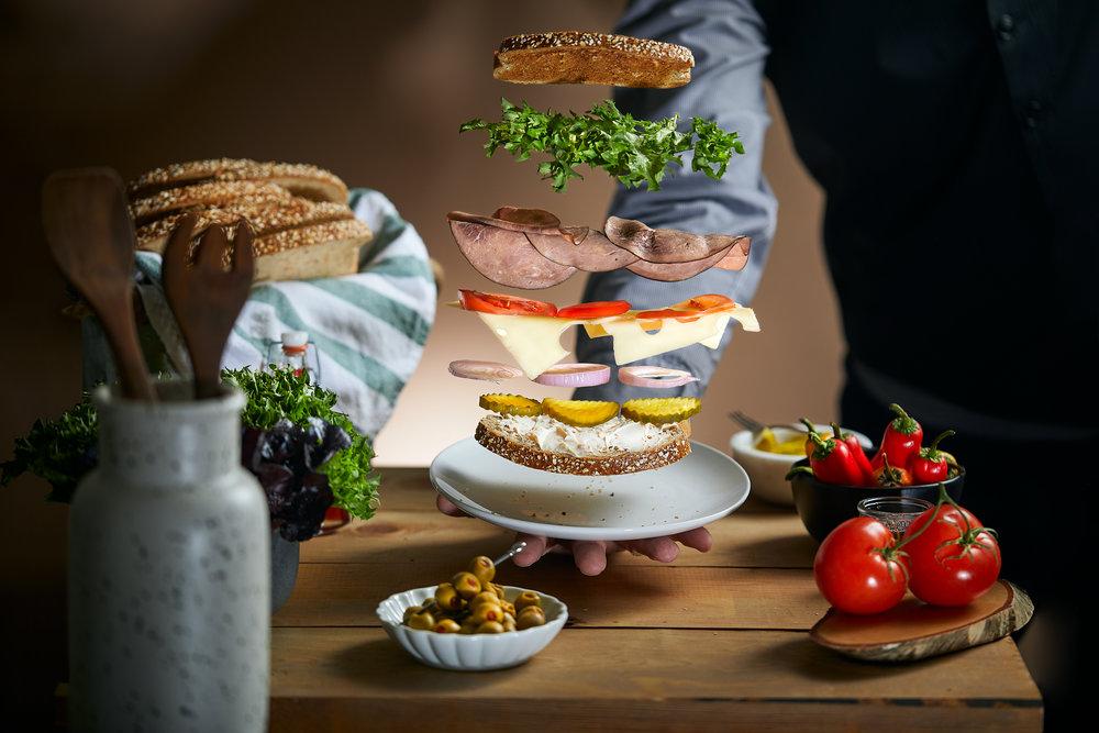 Sandwich WEB.jpg