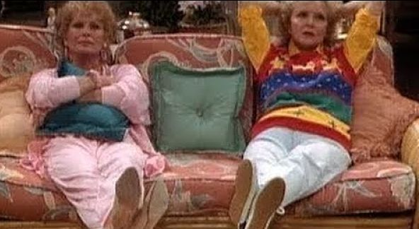 the-golden-girls-lesbian_opt.jpg