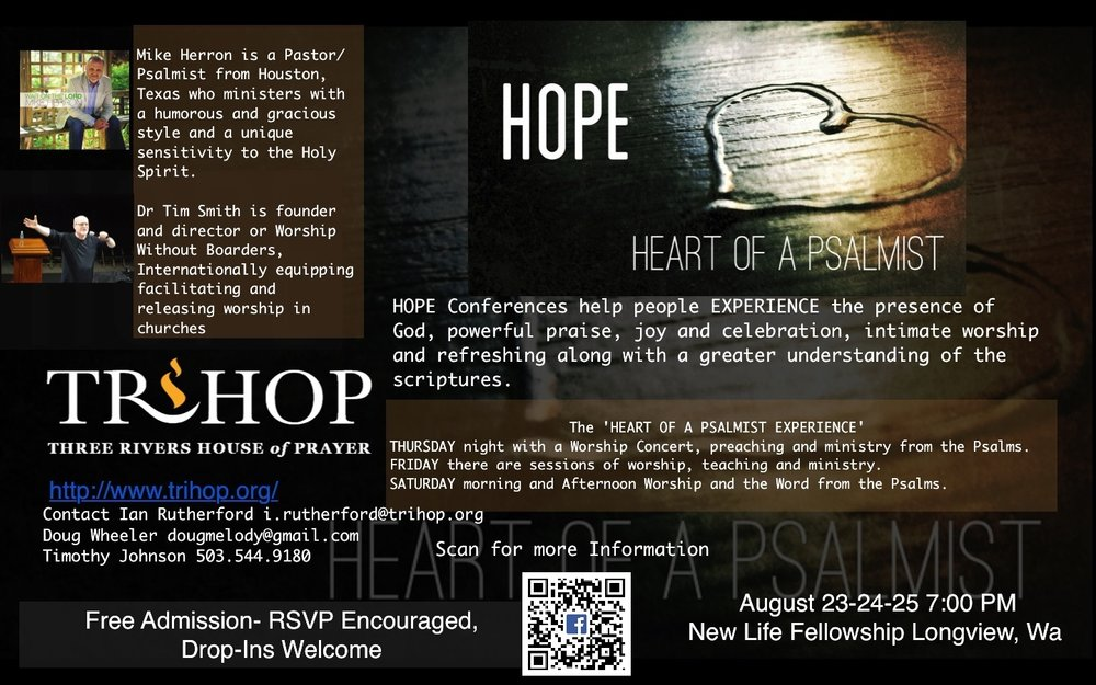 HOPE with FACEBOOK event link (1).jpg