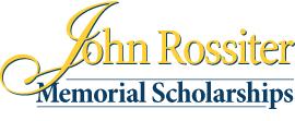 JRMS_Logo.jpg