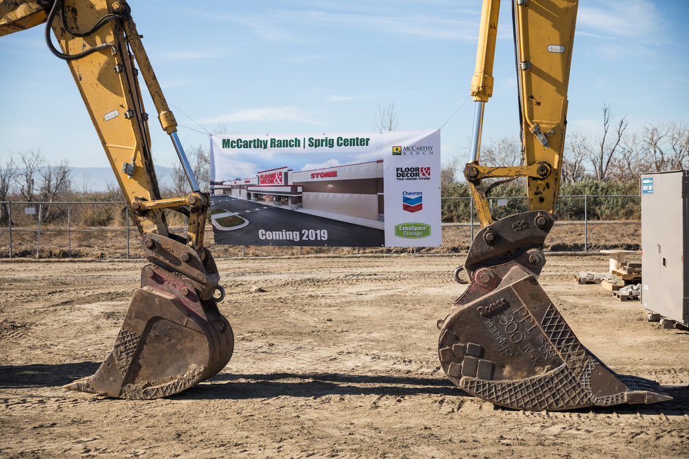 20181102_mccarthy_sprig center_ground breaking event_milpitas_california-241.JPG