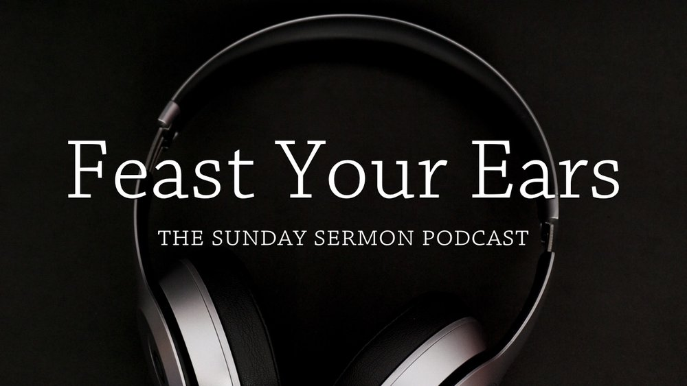 Sunday Sermon Podcast.jpg
