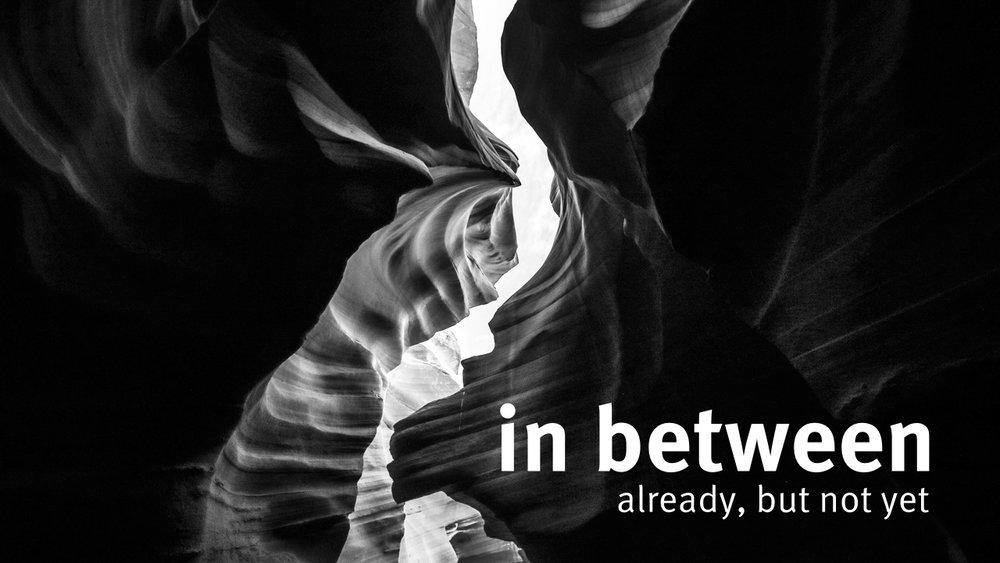 In Between.jpg