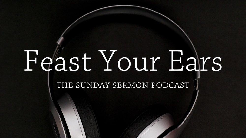 Sunday Sermon Podcast.jpg