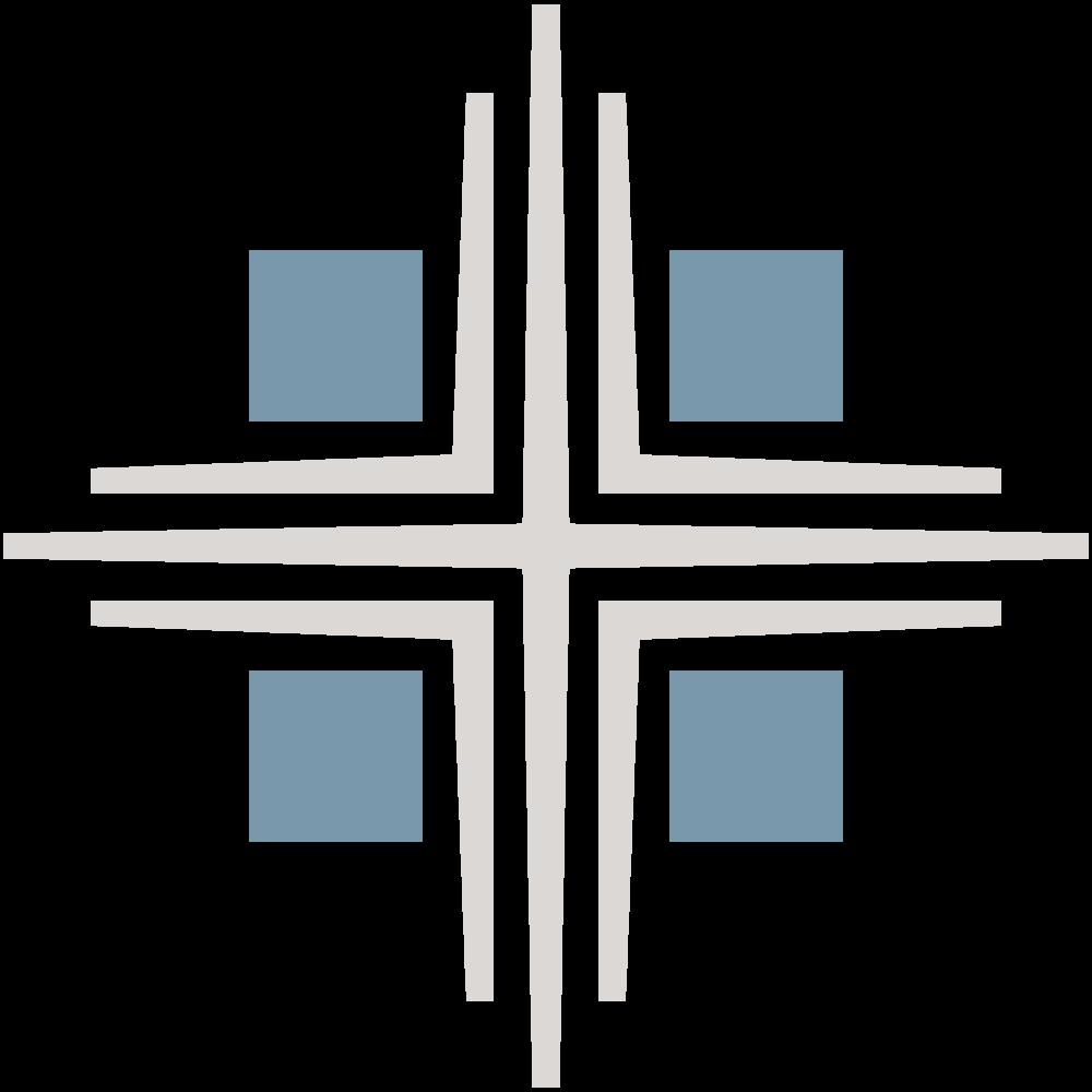 logo-redeemer-symbol-white-lg.png