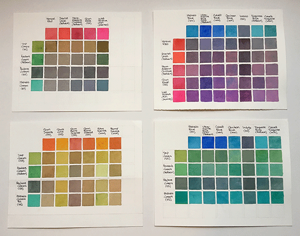 Color_chart.png