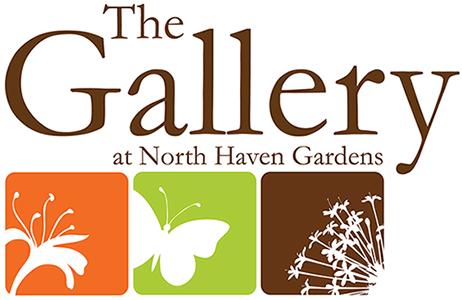 GalleryNHGlogo6.png