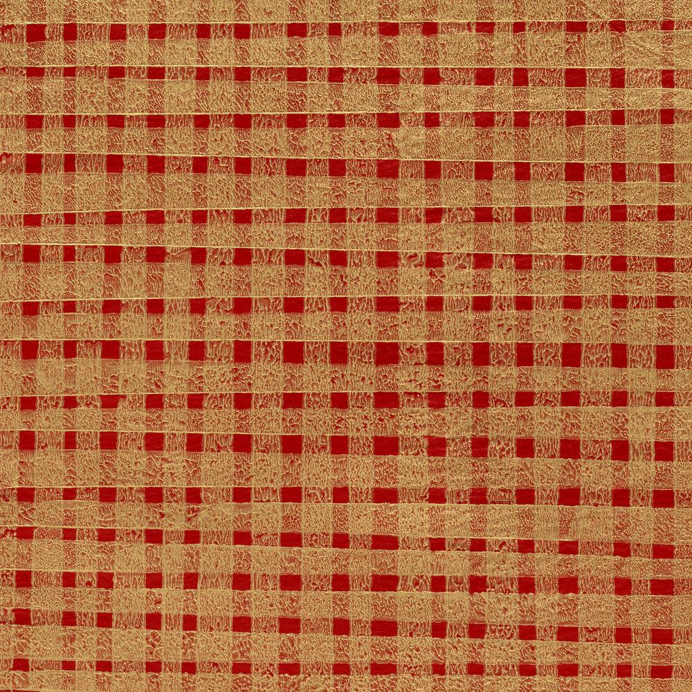 Checkered.jpg