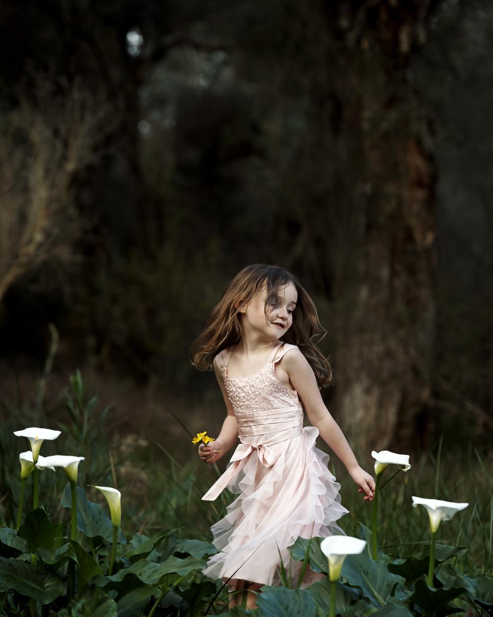 children-photographer-perth