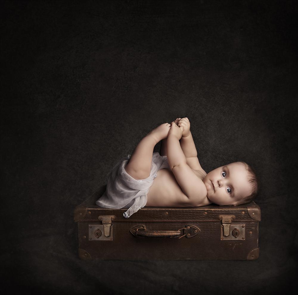 baby_SIC7175-layers.jpg