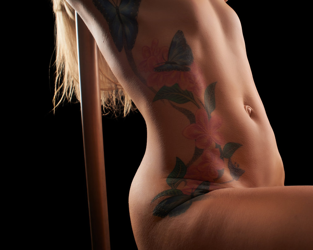 Tattoo_photogaphy_perth