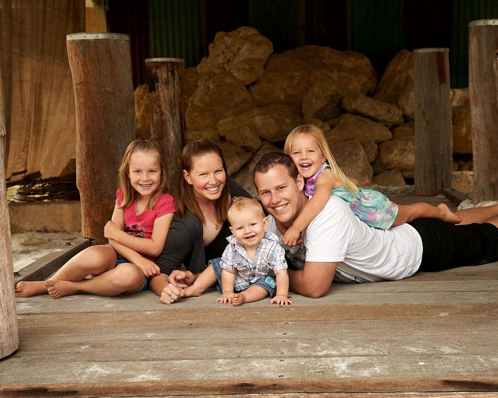 Beach-Jetty-family-smiling.jpg