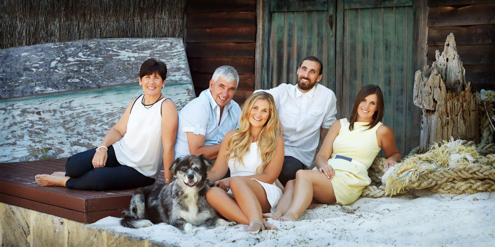 Boatshed-Family-and-dog.jpg