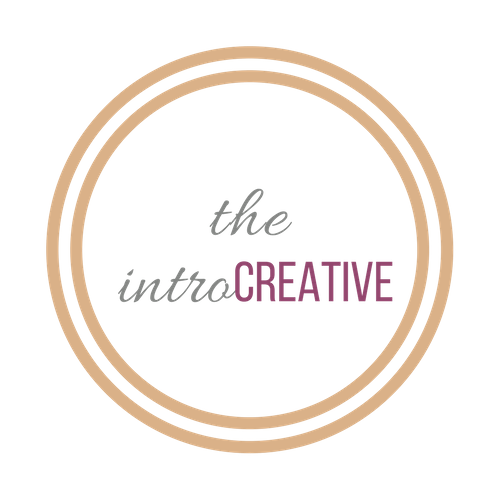 The Introcreative