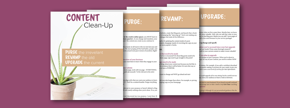 Content Clean-Up Mockup.png