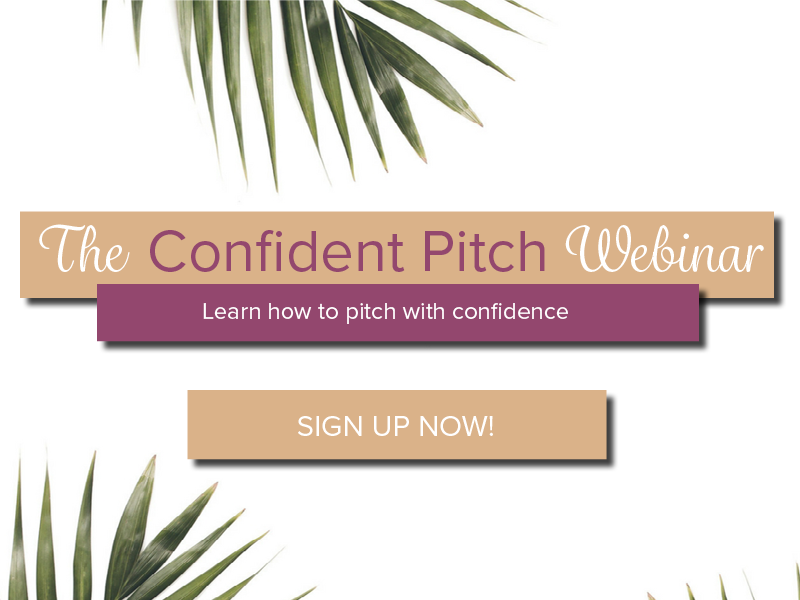 Confident Pitch Webinar #2.png