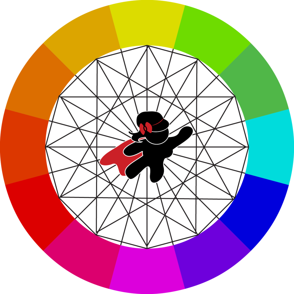 Sassy Sidekick Color Wheel.png