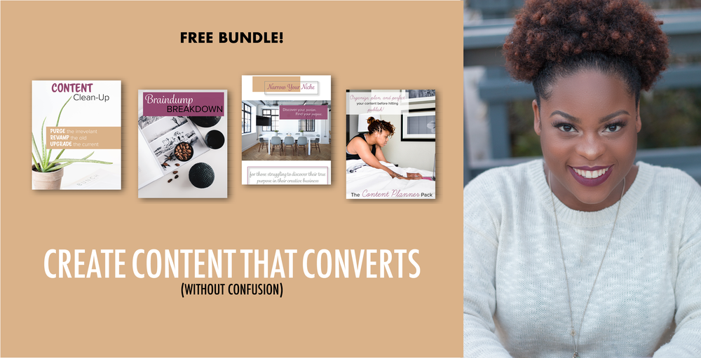 Free Bundle Graphic.png