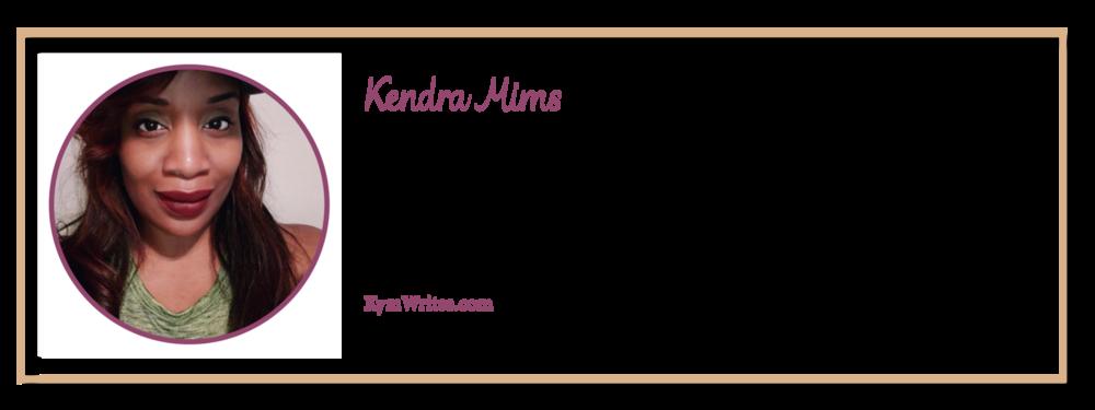 Kendra testimonial.png