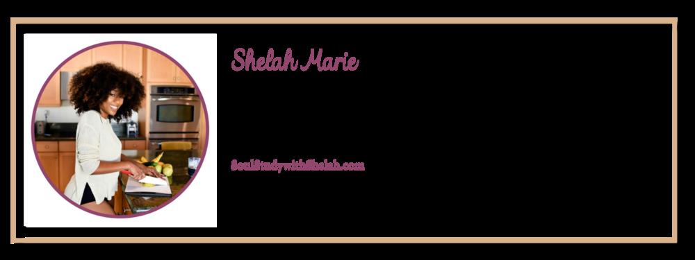 Shelah testimonial.png
