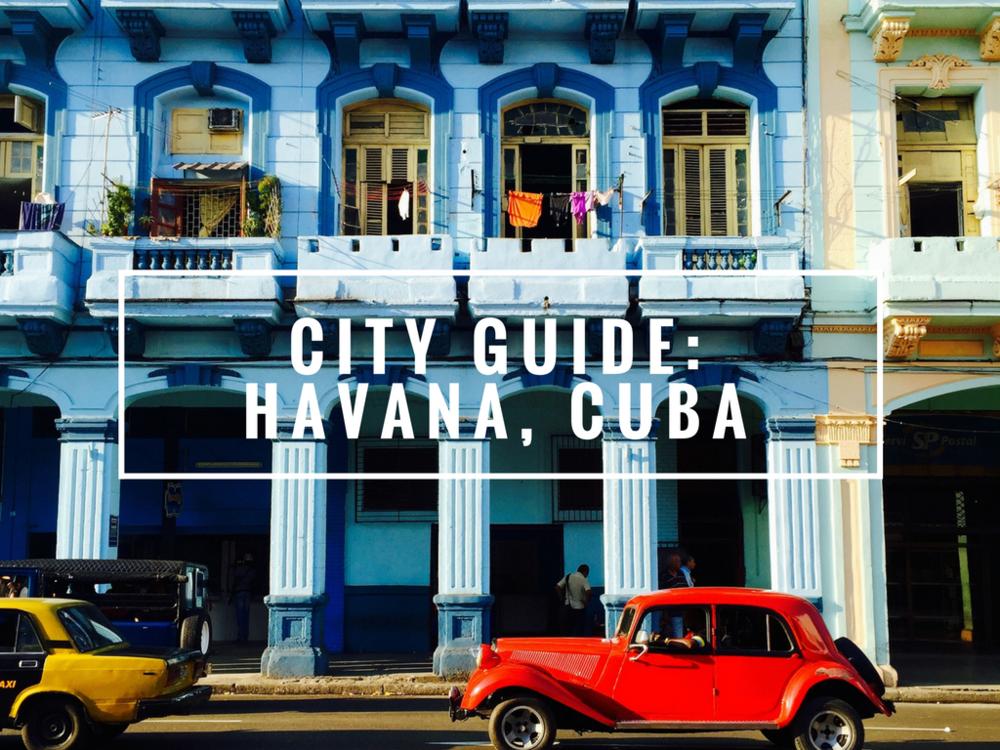 Cuba Guide.png